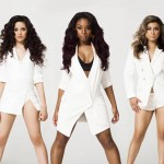 Fifth Harmony estrena el vídeo de su nuevo single, 'Bo$$'