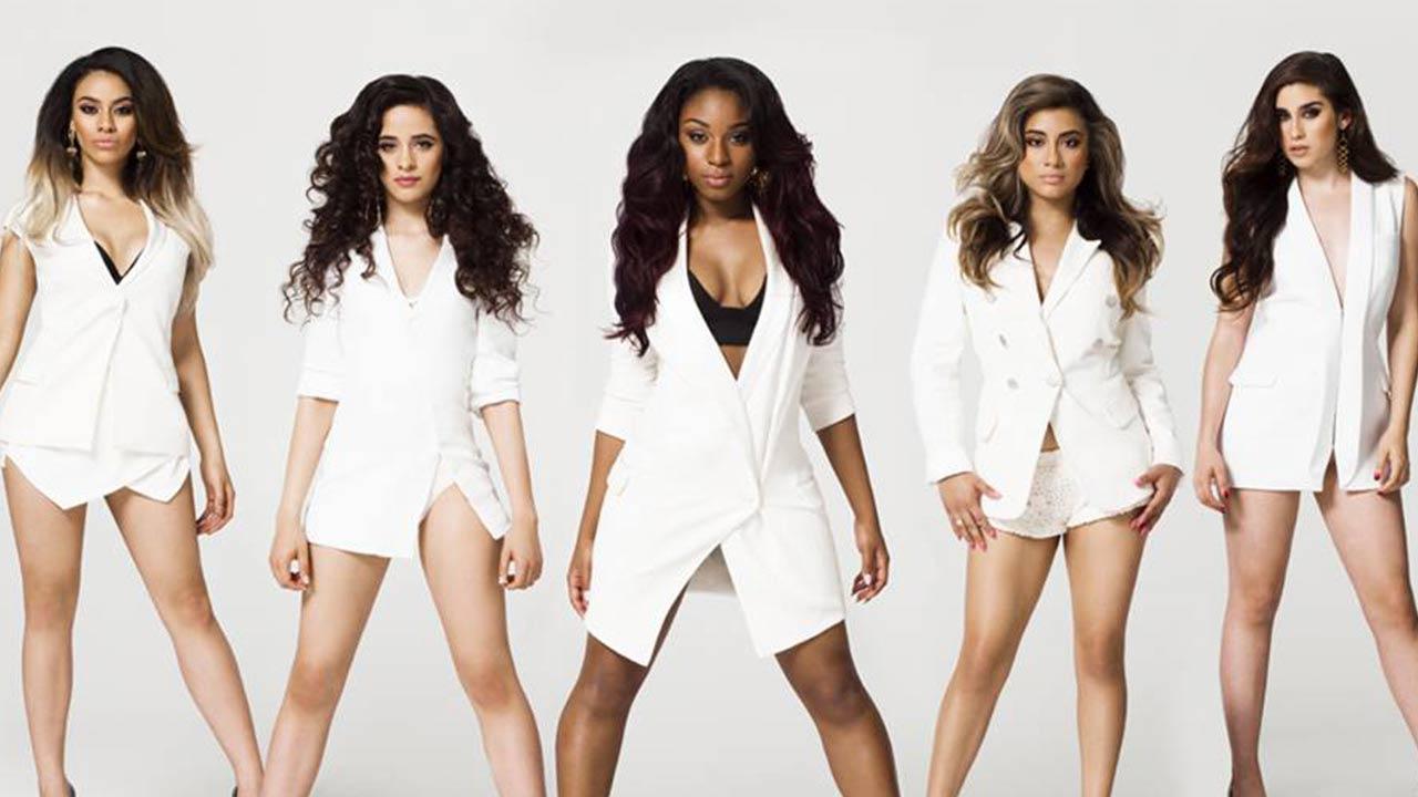 Fifth-Harmony-Bo$$-video