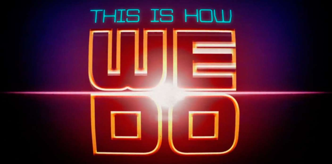 Katy-Perry-This-Is-How-We-Do-Lyric-Video