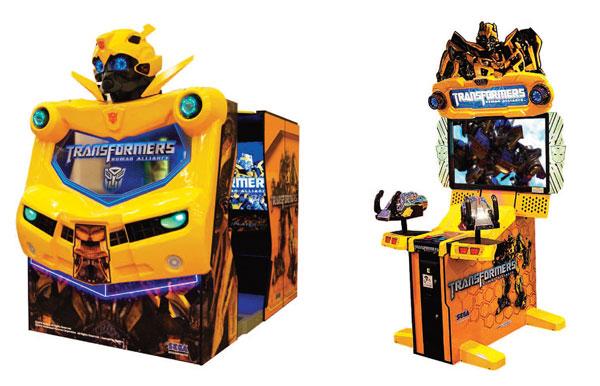 Sega_Transformers-Cabs