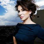 No te pierdas la actuación de Vicky Larraz en Madrid