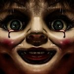 Primer trailer de 'Annabelle', spin-off de 'Expediente Warren'