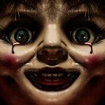 Annabelle 3 llegará a los cines en 2019