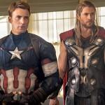 Marvel anuncia el argumento de 'Los Vengadores: La era de Ultrón'