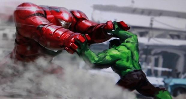 avengers-age-of-ultron-concept-art-4-620x330