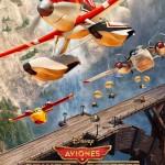 Estrenos de cine – 18 de Julio de 2014