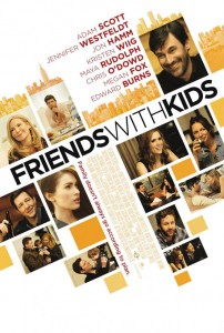 friends-with-kids-cartel