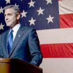 George Clooney quiere ser gobernador de California en 2018
