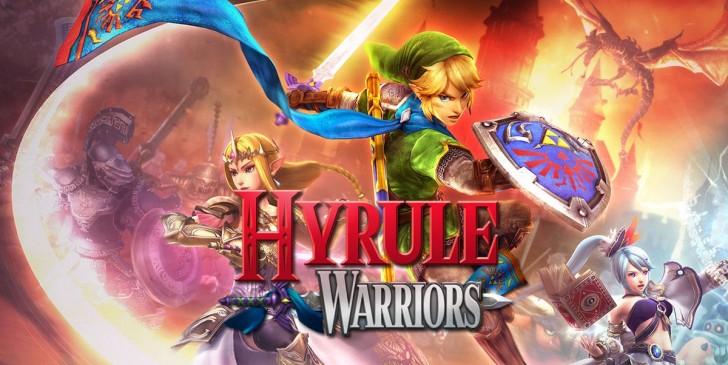 hyrule-728x365