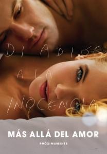 mas-alla-del-amor-endless-love-cartel-1