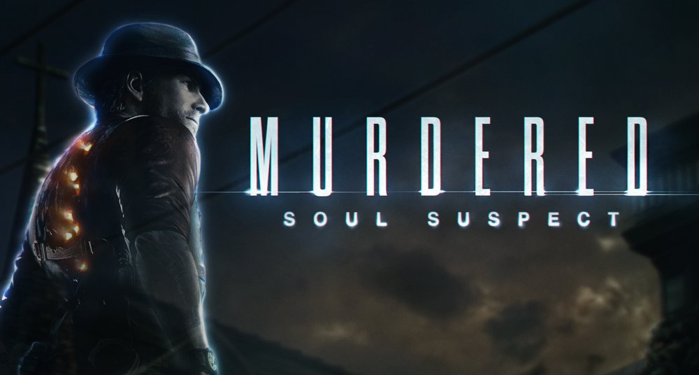 murdered-soul-suspect-pc-playstation-3-xbox-360_193043