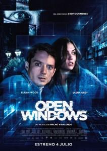 open-windows-cartel-3