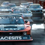 'Project CARS' se retrasa hasta primavera de 2015