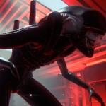 Análisis – Alien Isolation