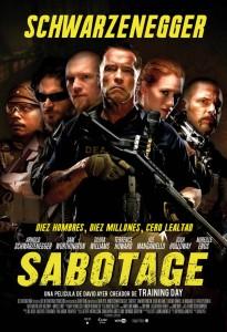 sabotage-2014-cartel