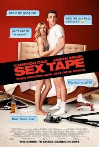 sex-tape-cartel-3