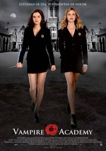 vampire-academy-cartel-1