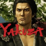 TGS 2015: Sony confirma 'Yakuza 6' como exclusivo de PS4