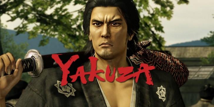 yakuza-728x365