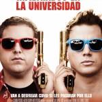 Estrenos de Cine – 22 de Agosto de 2014