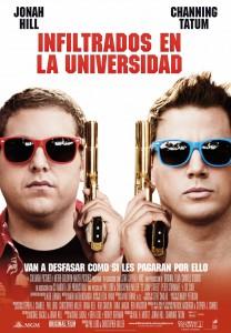 001-infiltrados-en-la-universidad-espana