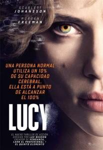 002-lucy-espana