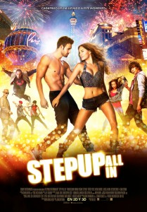 002-step-up-all-in-espana