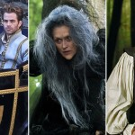 Primer trailer del musical de Disney 'Into The Woods'