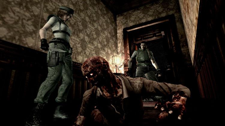 Resident-Evil-HD-Chronicles