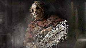 Texas-Chainsaw-3D-640x360