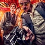 Nuevo trailer y cartel de 'Torrente 5: Operación Eurovegas'