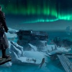 'Assassin's Creed Rogue' llega a PC el 10 de marzo