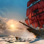 La remasterización de Assassin's Creed: Rogue podría llegar a PS4 y Xbox One