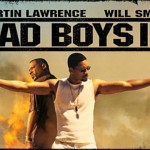 Will Smith confirma 'Bad Boys III' con Martin Lawrence