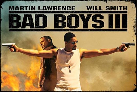 Post -- Bad Boys For Live -- 17 de enero 2020 Bad_boys_3
