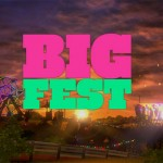 GC 2014: Sony confirma 'BigFest' para PS4 y PS3