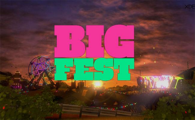 big-fest-650