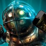 El primer 'Bioshock' llegará a iOS