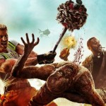 GC 2014: Primer trailer de 'Dead Island 2' con gameplay