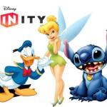 El Pato Donald se une a 'Disney Infinity 2.0'