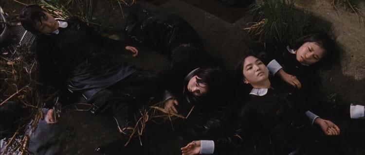 fatal-frame-the-movie