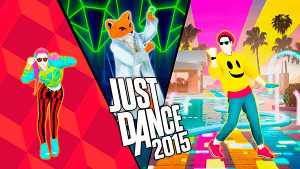 just-dance-2015-artwork-1280