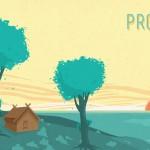 Análisis – Proteus