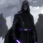 Nuevos detalles e imágenes de 'Star Wars: Episodio VII'