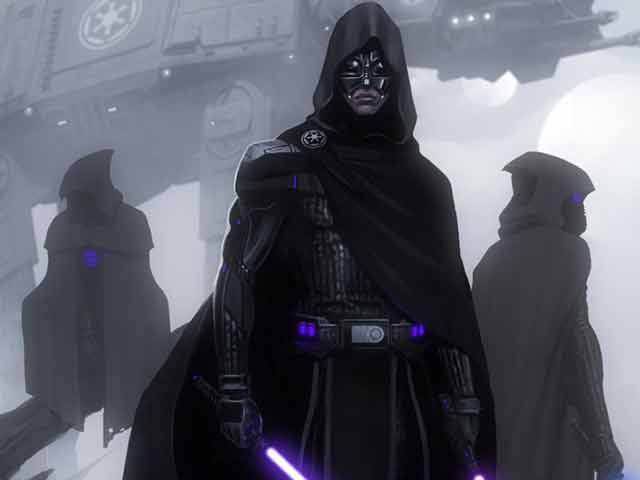 star-wars-episode-vii-villains-revealed-social