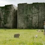 Trailer en español y fecha de estreno de 'El Corredor del Laberinto' (Maze Runner)
