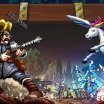 GC 2014: Ubisoft presenta 'Toy Soldier: War Chest'