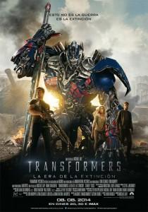transformers-4-cartel-6