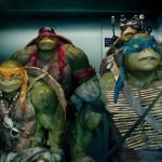 Luz verde a 'Ninja Turtles 2' que llegará en 2016