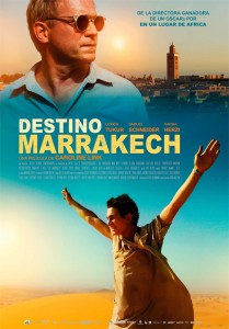 001-destino-marrakech-espana